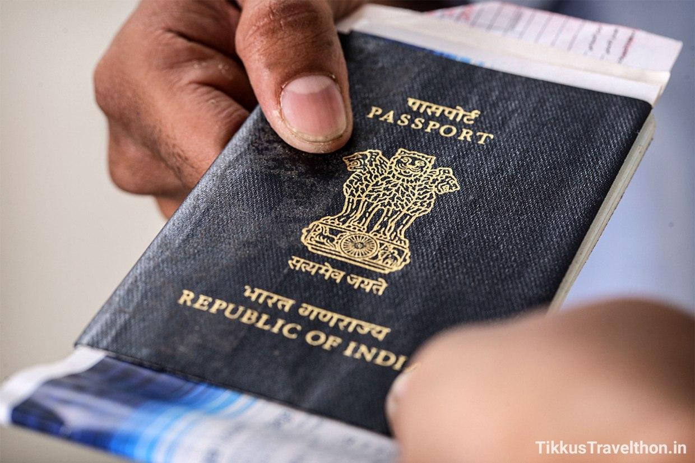 i_indianpassport