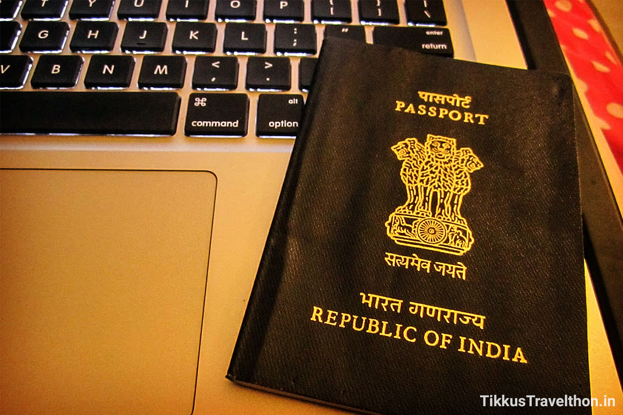 i_indianpassport_2