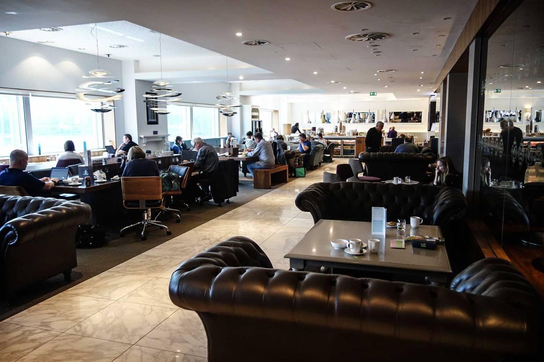 loungecafe
