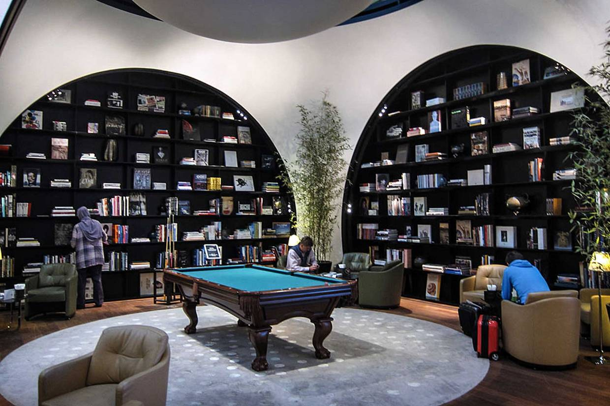 loungelibrary