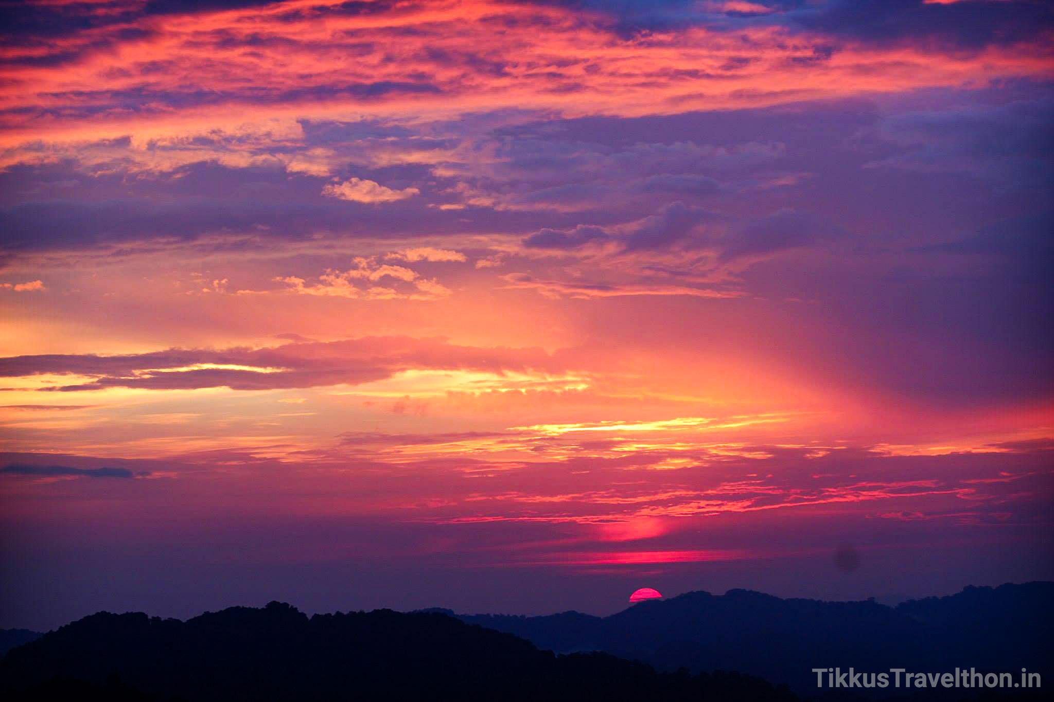 x_sunset_1