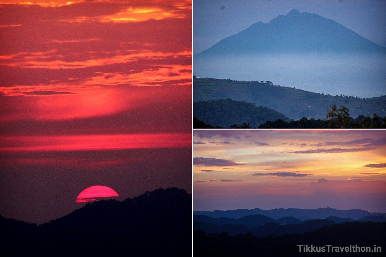 x_sunset_2_3_4